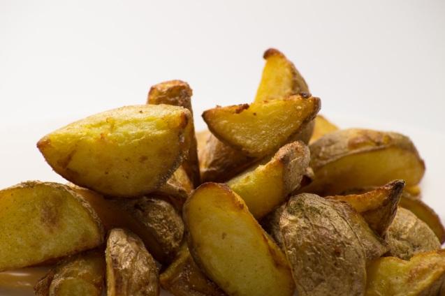 potato-706470