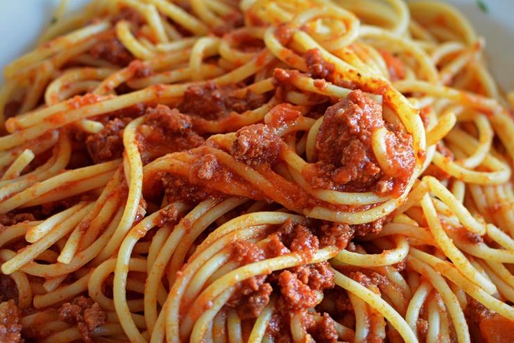spaghetti-1604836_1920